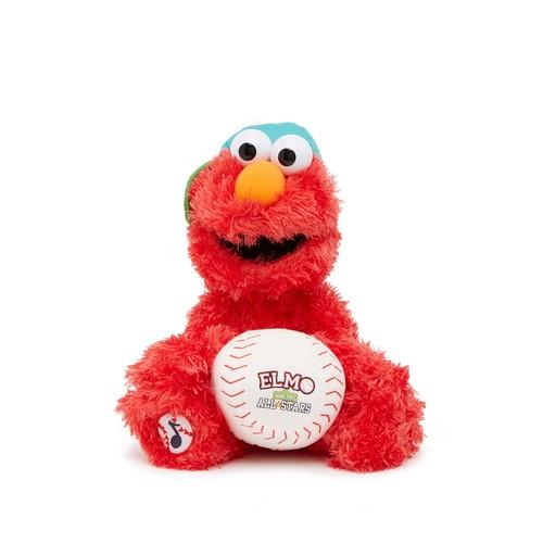 Elmo 13