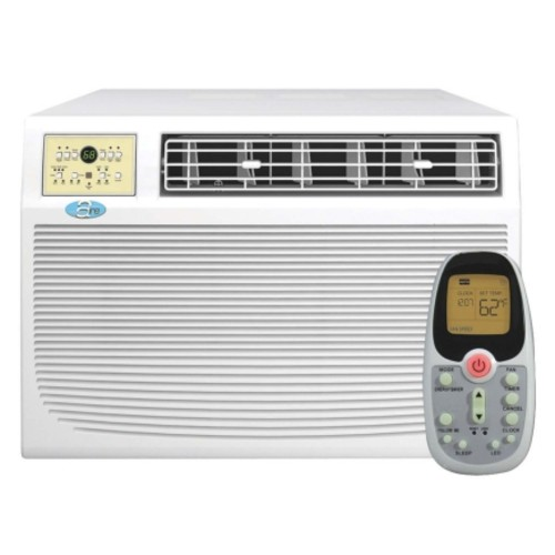 Perfect Aire 18,000 BTU Window Air Conditioner - 4PAC18000