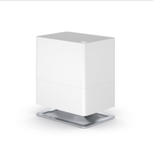 Stadler Form Humidifiers Oskar Little Humidifier [option : Lime]