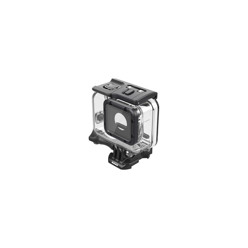 GoPro Suit Uber Protection + Dive Housing HERO5 BLK
