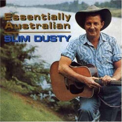 Essentially Australian