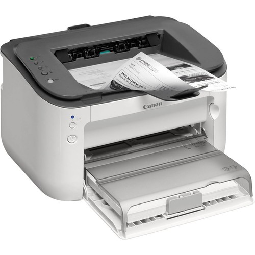 Canon imageCLASS LBP6230DW Wireless Monochrome Laser Single-Function Printer
