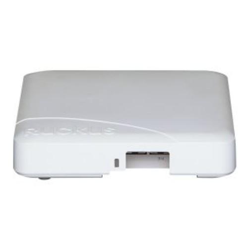 Ruckus ZoneFlex R600 - Wireless access point - 802.11a/b/g/n/ac - Dual Band (901-R600-US00)