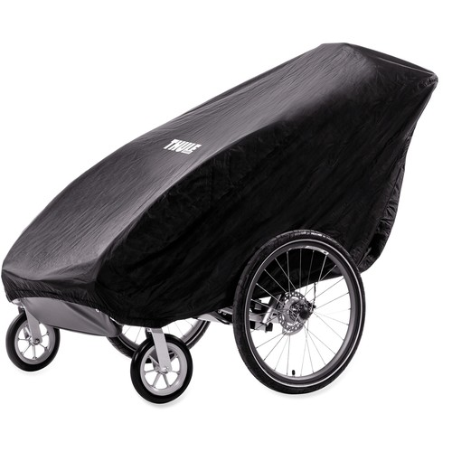 Thule Chariot Stroller Storage Cover' [color/size :]
