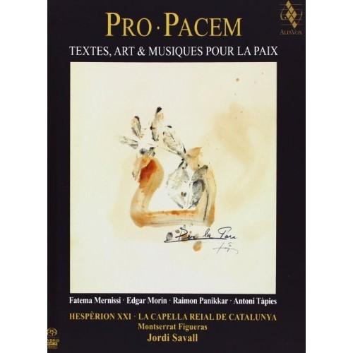 Pro Pacem