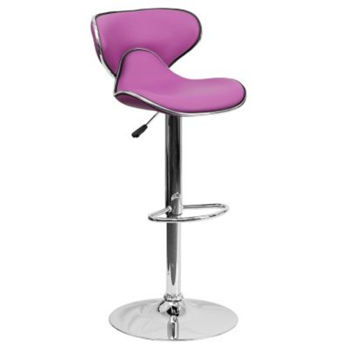 Flash Furniture 32.5