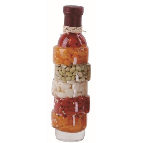 Longden Enterprises Inc Pisa 11'' Vinegar Bottle