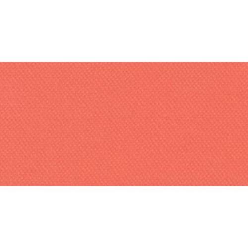 Single Fold Satin Blanket Binding 2