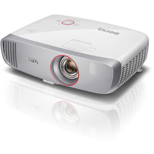 HT2150ST Full HD DLP Home Theater Projector