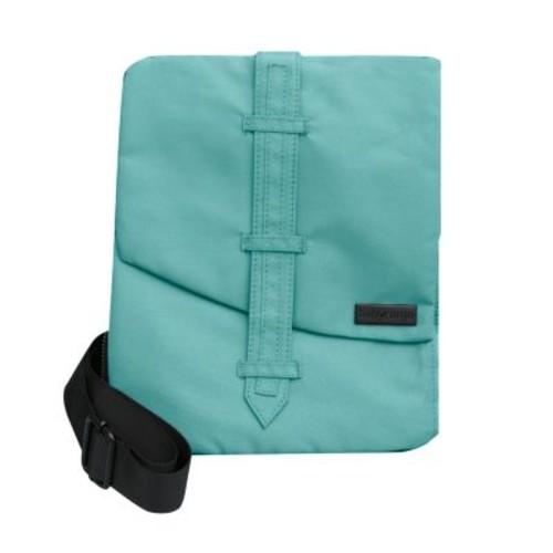 Baby Cargo Fiona Mini Stroller Diaper Bag - Aqua