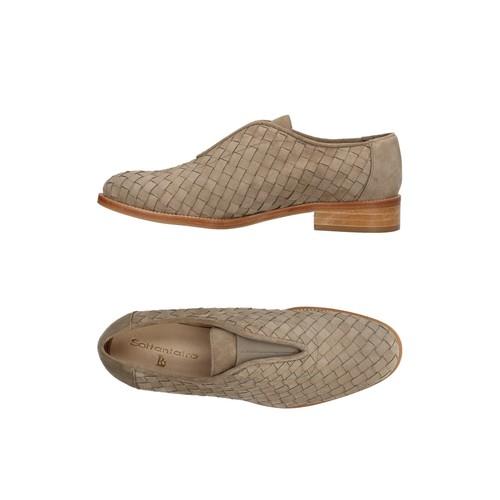 SETTANTATRE LR Loafers