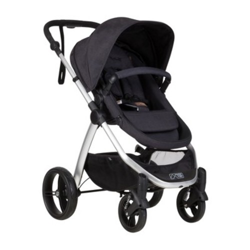 Mountain Buggy Cosmopolitan Buggy Stroller - Ink