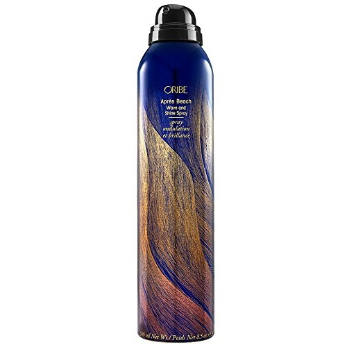 ORIBE Apres Beach Wave and Shine Spray [8.5 Fl Oz]