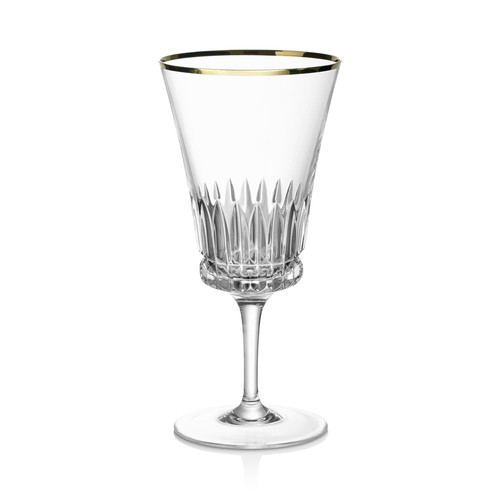 Grand Royal Gold Goblet - 100% Exclusive