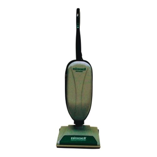 Bissell Big Green Upright Vacuum (BGU5500)