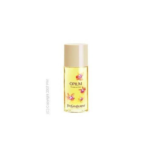Opium Perfume for Women 3 Oz Eau De Toilette Spray