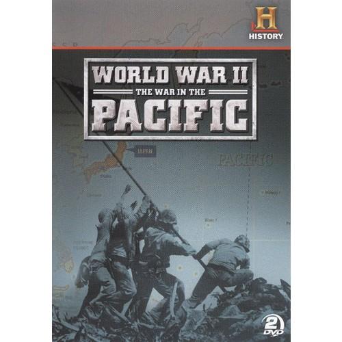 World War ...