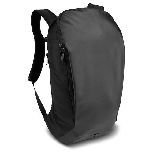 The North Face Womens Kabyte Laptop Backpack