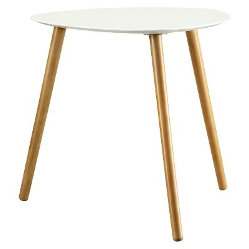 Oslo End Table - Convenience Concepts