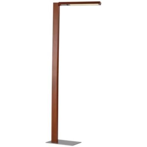 Adesso Linden Floor Lamp