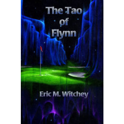 The Tao of Flynn