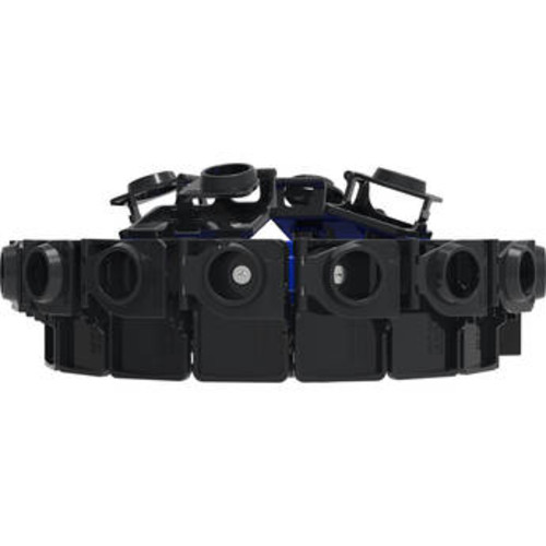 360Abyss v4 Scuba 360 Professional Pack for GoPro Cameras