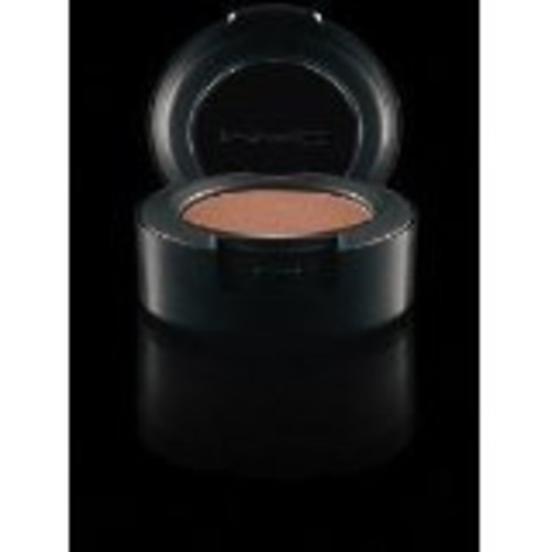 MAC Eye Shadow - Texture