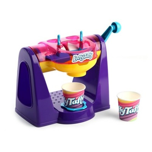 Laffy Taffy - Ice Cream Maker Activity Set