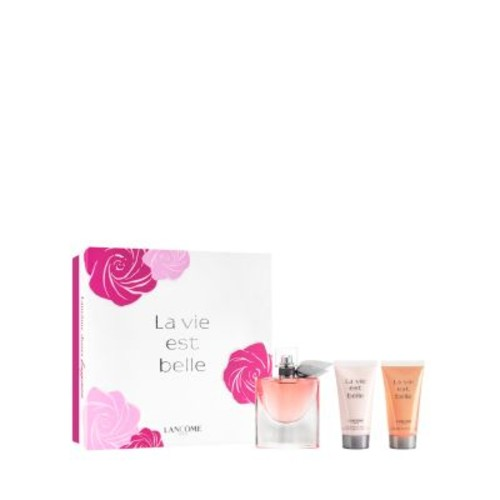 La Vie est Belle Happiness Anniversary Gift Set