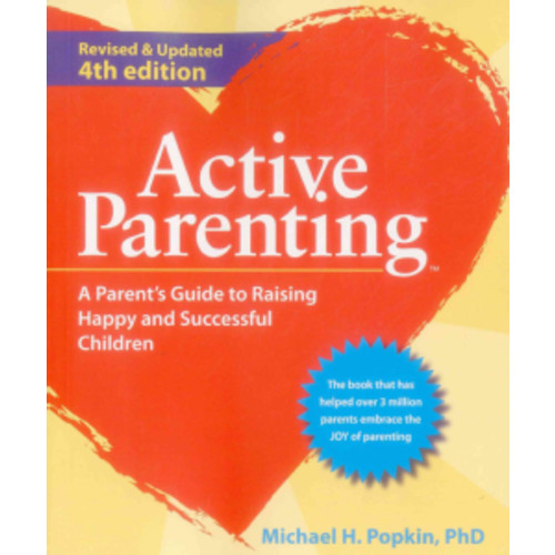 Mindful Parenting: Simple and Powerful Solutions for Raising Creative, Engaged, Happy Kids in Today's Hectic World (Paperback)