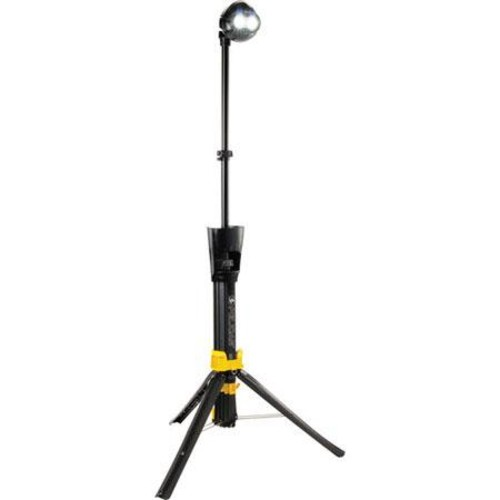 Pelican 9420XL ProGear LED Work Light Kit with Case 094200-0000-110