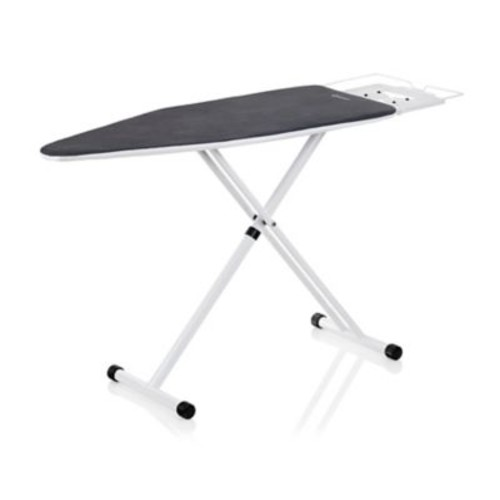 Reliable Premium Home Ironing Board (100IB)