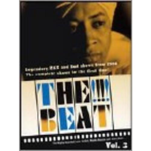Beat-V03-Shows 10-13