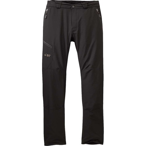 OUTDOOR RESEARCH Mens Prusik Pants
