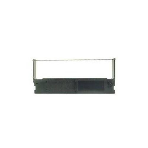 Compatible Epson ERC-35B Black Printer Ribbon