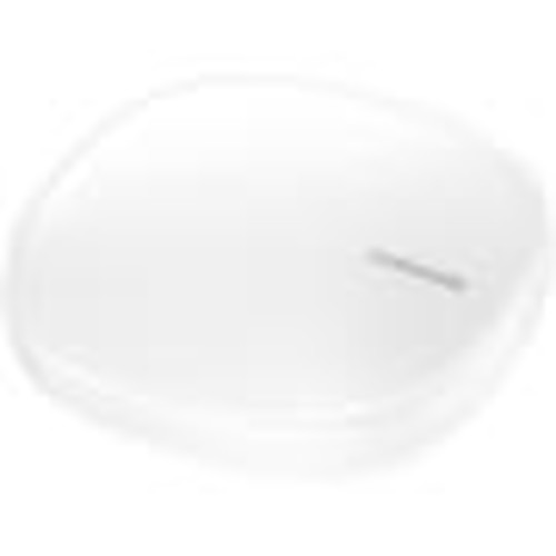 Samsung Connect Home Pro Wi-Fi Router High-performance mesh Wi-Fi system and SmartThings hub (Single node)