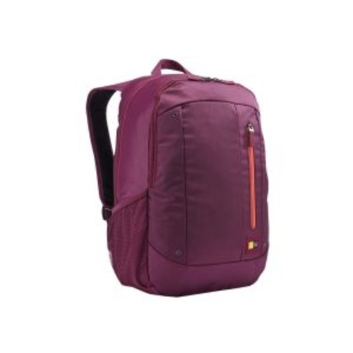 Case Logic Jaunt - Notebook carrying backpack - 15.6
