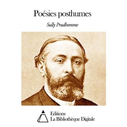 Posies posthumes