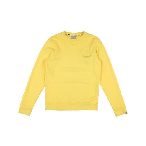 MYTHS Sweatshirt