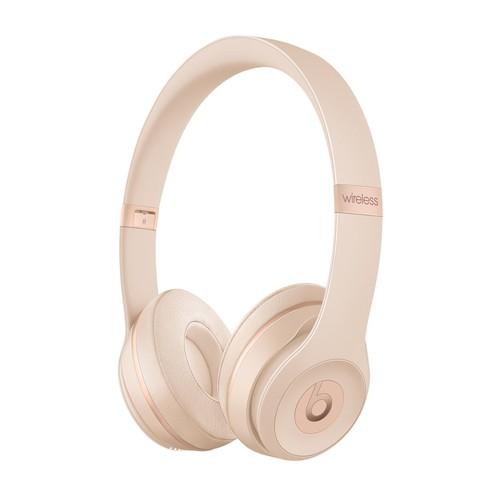 Beats By Dr. Dre Solo3 Wireless On-EarHeadphones
