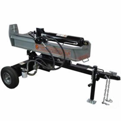 Dirty Hand Tools 100466, 35 Ton Horizontal/Vertical Gas Log Splitter, 277cc Kohler CH395 Engine