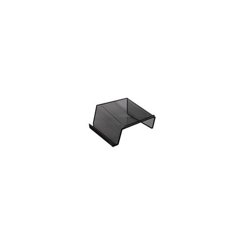 Universal Deluxe Mesh Telephone Desk Stand - UNV20015