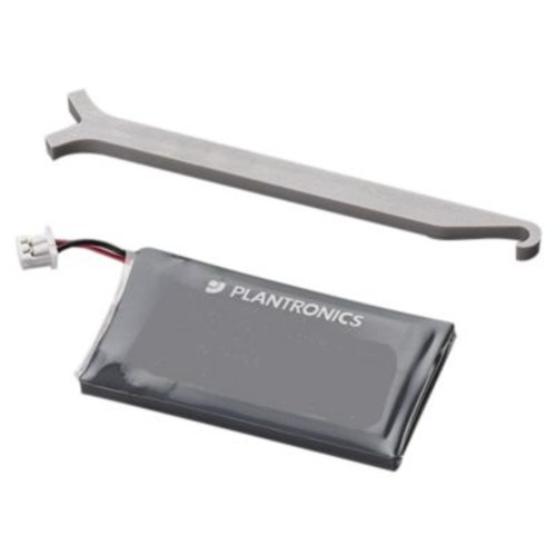 Plantronics Spare Battery for WO350 Headset System