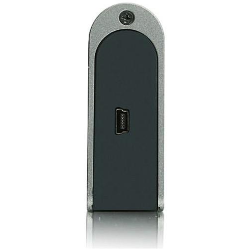 IOGEAR USB 2.0 External DVI Video Card GUC2020DW6 [USB 2.0 to DVI]