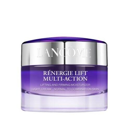 Renergie Lift Multi-Action Light Cream/1.7 oz.