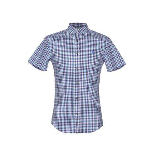 BURBERRY BRIT Shirt