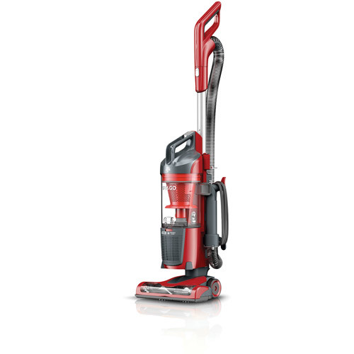 Dirt Devil Lift & Go Bagless Upright Vacuum, UD70300B