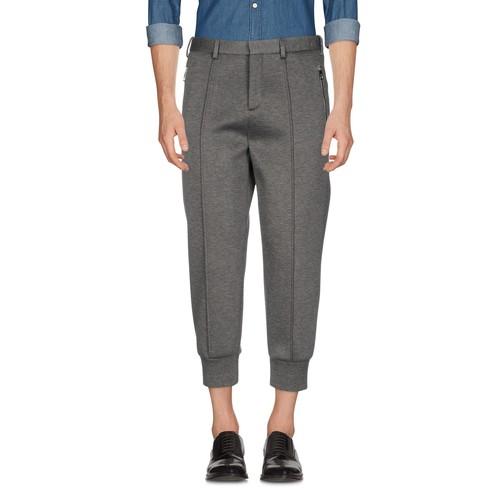 NEIL BARRETT Sweat pants
