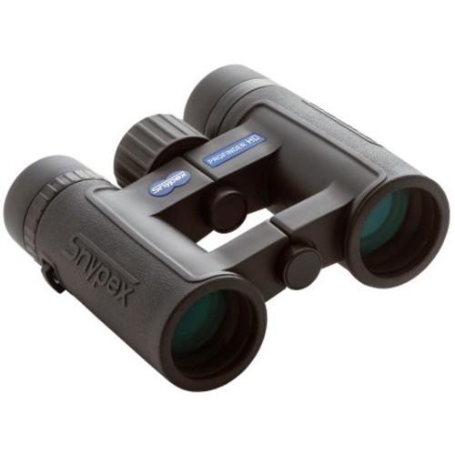 8x32 HD Profinder Binocular