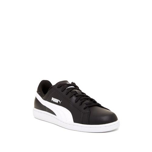 Smash Sneaker